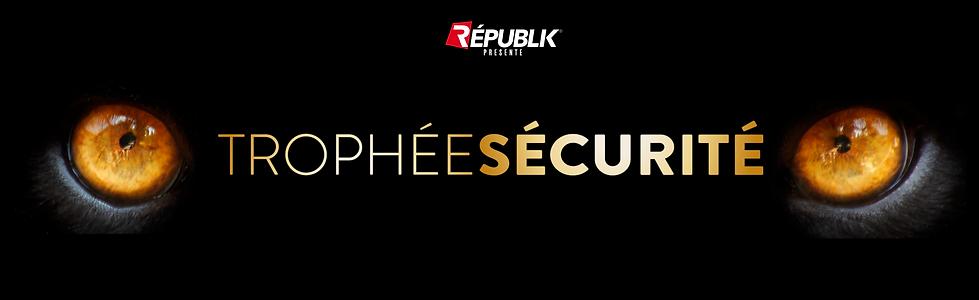Trophées Sécurité.png