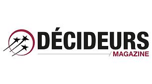 decideurs-magazine-logo-vector.png