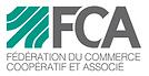 logo-fca_0.png