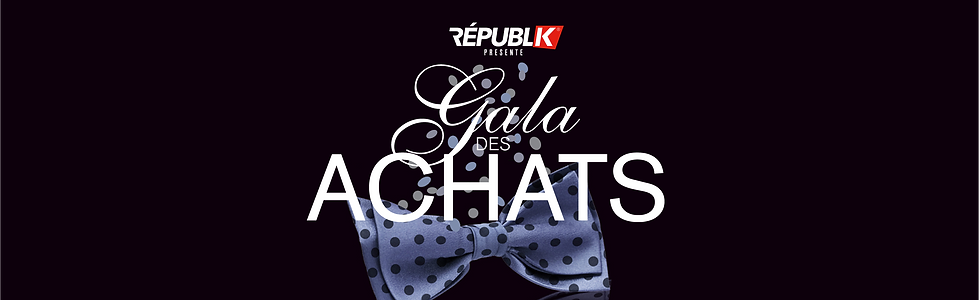 GALA_Header_Page_980x300 copie.png