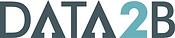 LogoDATA2B_V1.png