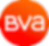 1-logo_new_BVA_RVB.png