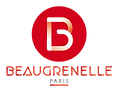 988px-Logo_centre_commercial_Beaugrenelle_edited.png