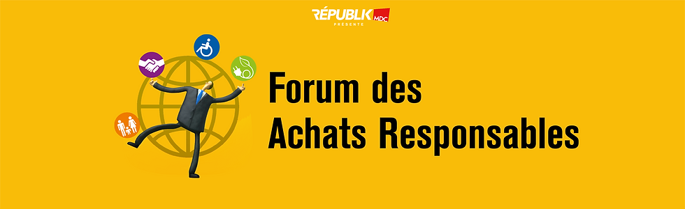 FORUM_Header_Page_980x300 copie.png