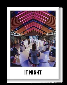 IT_NIGHT_3x.png