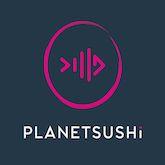 planet sushi.jpg