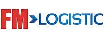 FM_LOGISTIC_LOGO.jpg