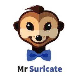 Mr Suricate fond blanc.png