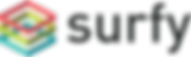 logo-surfy.png