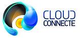 Cloud Connecté