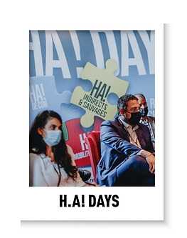 HADAYS.png