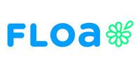 floa-bank fond blanc.jpg