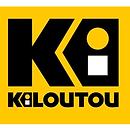 kiloutou logo.png