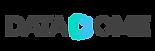 logo-DataDome-noir-600x196.png