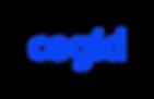 CEGID_Logo_Bleu.png