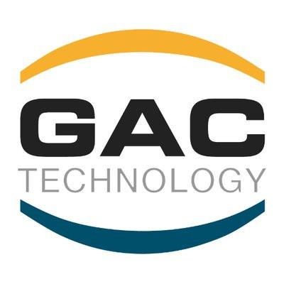 GAC_TECHNOLOGY.jpg