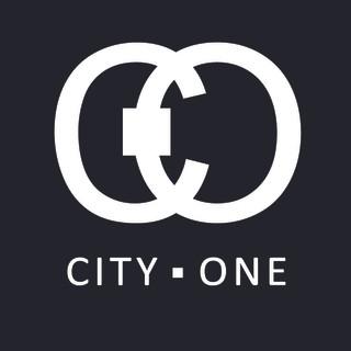 CITY ONE_Logo.jpg