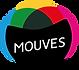 MOUVES_Logo.png