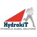 HYDROKIT_Logo.png