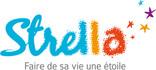 STRELLA-logo-300px.jpeg