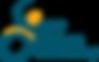 APF_FRANCE_HANDICAP.png