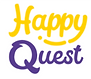 17_HAPPYQUEST.png