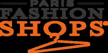 PARIS FASHION WEEK (2).png