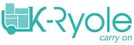 logo kryol.png