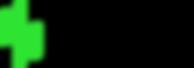 kactus logo.png