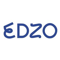 startup-edzo-logo.jpg