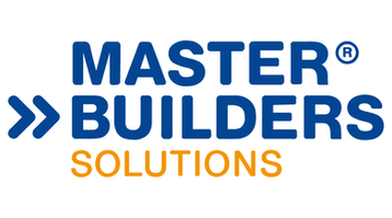 MASTER BUILDERS SOLUTIONS-BASF_Logo.png