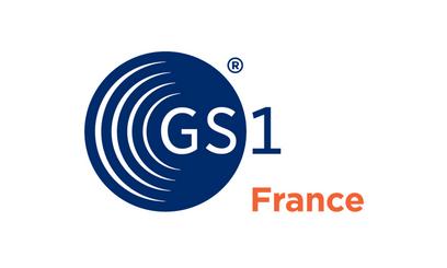 GS1 fond blanc.png