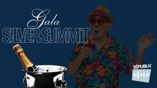 GALA / SILVER SUMMIT