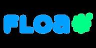 Logo Floa png.png