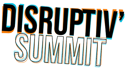 Logo_Disruptiv'Summit.png