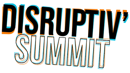 Logo_Disruptiv'Summit.png