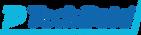 Logo_TechData.png