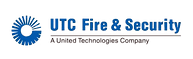 utc-fire-security-logo.png