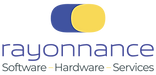 Logo-switch-Rayonnance-101219.png