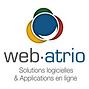 4_WEB_ATRIO.png
