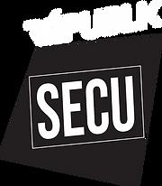 Républik Sécurité