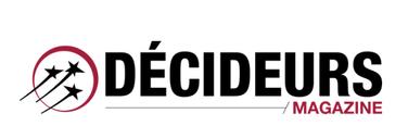logo decideur.png