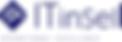 Logo_ITinSell.png