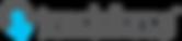 trackforce-logo-retina-2.png