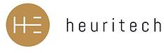 heuritech.png