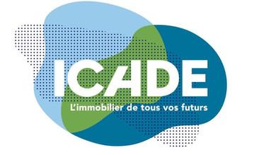 ICADE_Logo.jpg