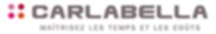 logo carlabella.png