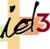 id3_logo.png