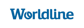 WORLDLINE_Logo.jpg