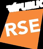 Républik RSE